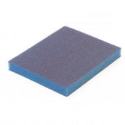Bosch Schuurpad fijn 97 x 120 x 12mm