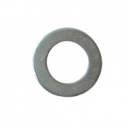 Axa Opvulring diameter 14 x 1mm en gat diameter 8mm 1171-08-22