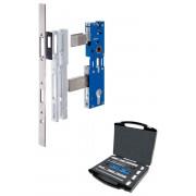 CES Vario Flex Eerste hulpset voor deuren
