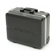 Ironside Gereedschapskoffer ABS 515 x 440 x 255mm mobile