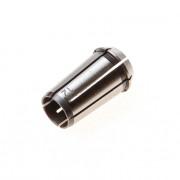Dewalt Spantang 12mm DW624/625E/629 DE6277-XJ