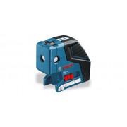 Bosch Puntlaser GPL 5C 0601066B00