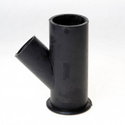 Afzuigkap hakhamer rubber 48mm 6621
