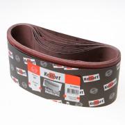 Kelfort Schuurband 110 x 620mm K80
