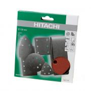 Hikoki Schuurschijf diameter150 k100 (10 st)