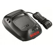 Bosch Losse 1-uurs lader - Cordless family concept 1600Z00001