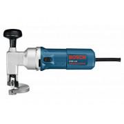 Bosch Plaatschaar GSC 2.8 0601506103