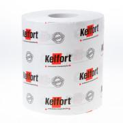 Kelfort Industrierol papier wit 900 meter x 23cm