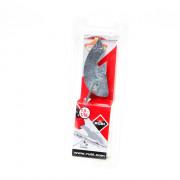Rubi Scraper 250 mes 1.5mm 66810