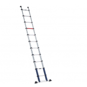 Altrex Telescoopladder Smart-up active 1x11 treden