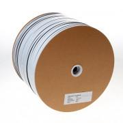 Bloem PE-spatieband op haspel grijs 400 meter 9 x 3mm