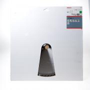 Cirkelzaagbladen voor stationaire machines, Bosch