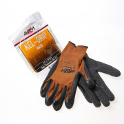Handschoenen kel-grip