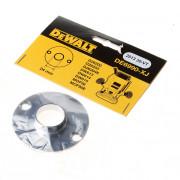 Dewalt Geleidering 24mm DW614/DW615 DE6990-XJ