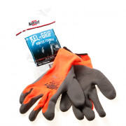 Kelfort Handschoen winter Kel-grip XXL-11