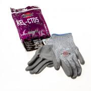 Handschoen snijbest.kl.5 mt.11