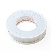 Coroplast 302 tape wit 38mm x 25 meter