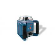 Bosch Rotatielaser GRL 400H 0601061800