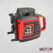 Nerf Vector bouwlaser 305hvg 554307