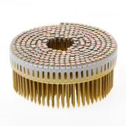 Paslode spoelnagel in-tape ring blank 2.5 x 55mm (325)