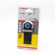 Bosch Gop Invalszaagblad RVS/metal 32 x 40mm