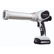 Panasonic Kitpistool EY3640LR1S
