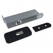 ODB.100ZS2 Taatsscharnier voor stalen taatsdeuren van max.100kg - zonder bovenspeun