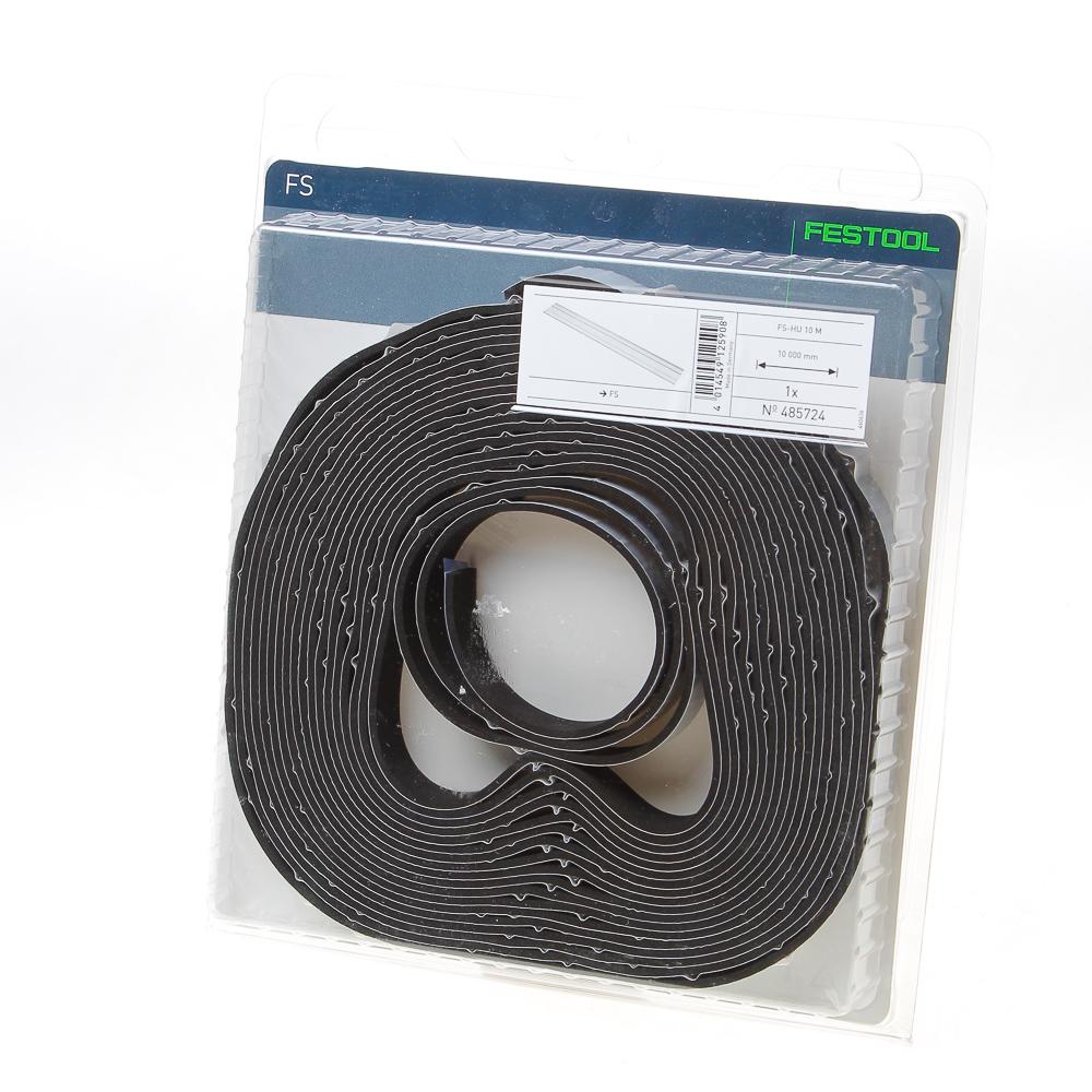 Anti-Slipstrip Festool Fs-Hu 10M 10 Mtr.